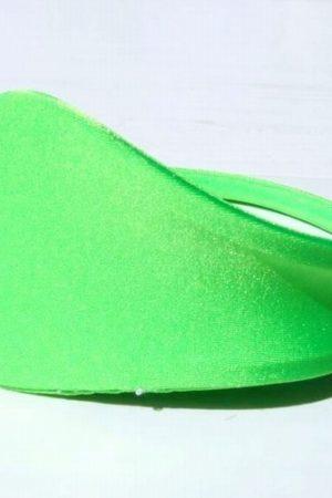 C nohavičky zelené