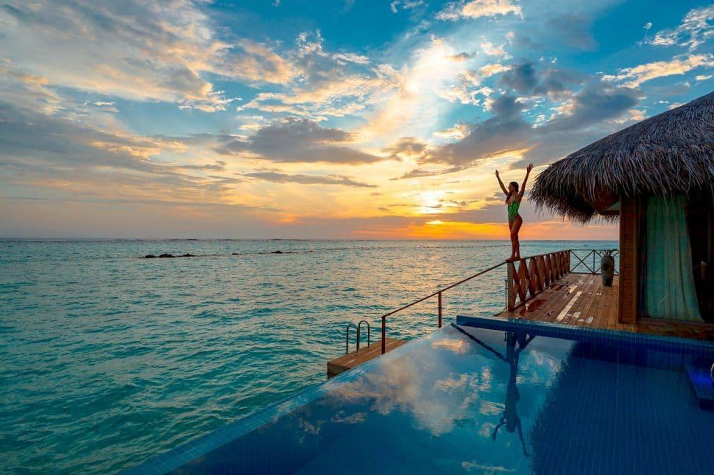 pexels asad photo maldives 3155666