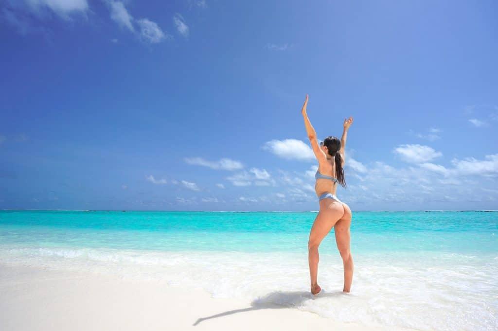 pexels asad photo maldives 3155674