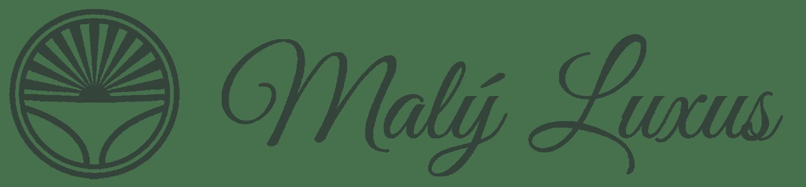 malyluxus medium 03