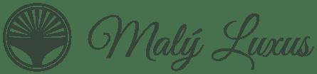 maly luxus logo